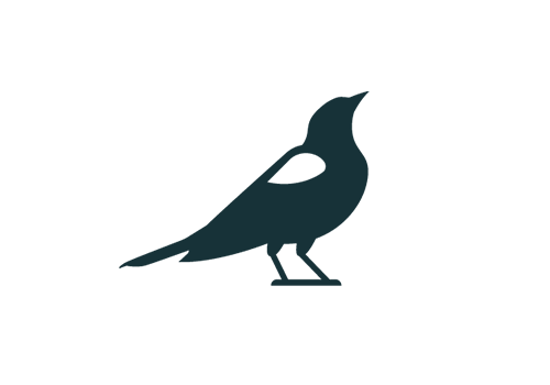 Blackbird Digital