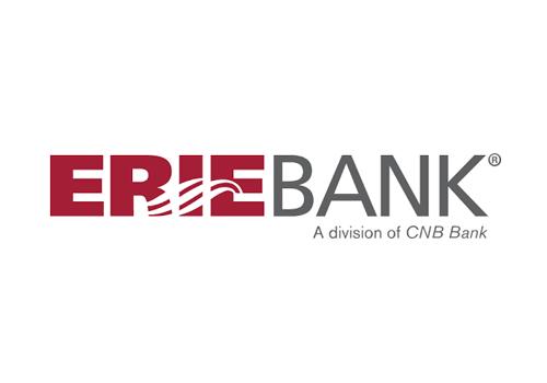 Erie Bank