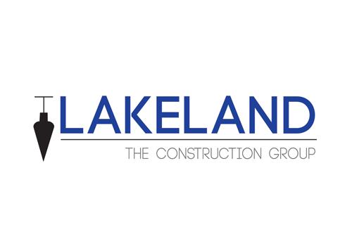 Lakeland Construction Group