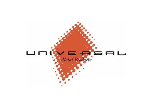 Universal Metal