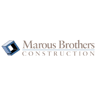 Marous Brothers